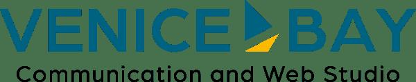Logo Venice Bay